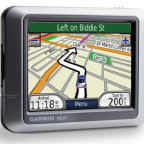 GPS for the markets