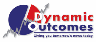 Rand Forecasts, Tools & Resources to Help You Take Control of Your Forex | Dynamic Outcomes