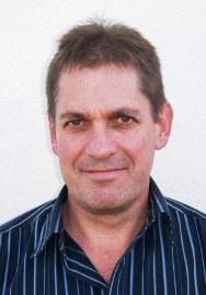 James-Paynter-Elliott-Wave-Analyst