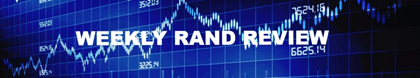 Dollar to Rand Prediction | Dynamic Outcomes Rand Forecast Service